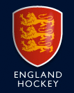 england-hockey.png