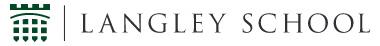 langley_logo