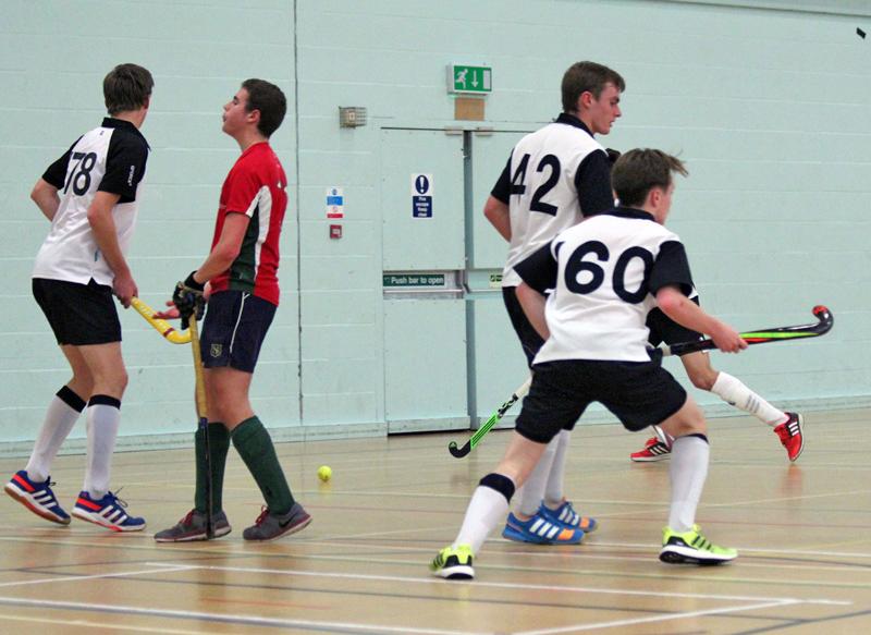U18-Boys-Indoor-7
