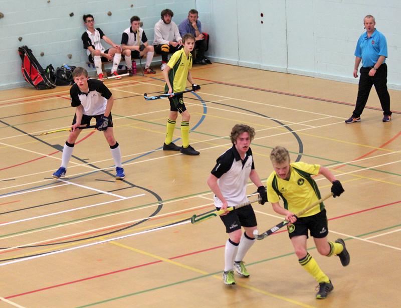 U18-Boys-Indoor-9