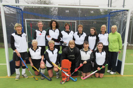 _-Magpies-7ths