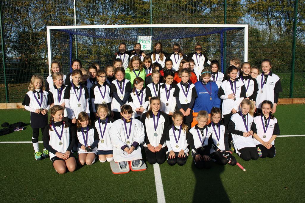 magpies-u10-and-u12-girls-teams